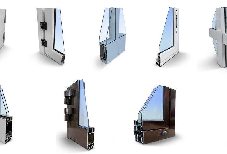 Пластиковые окна виды профиля фото неоднозначен