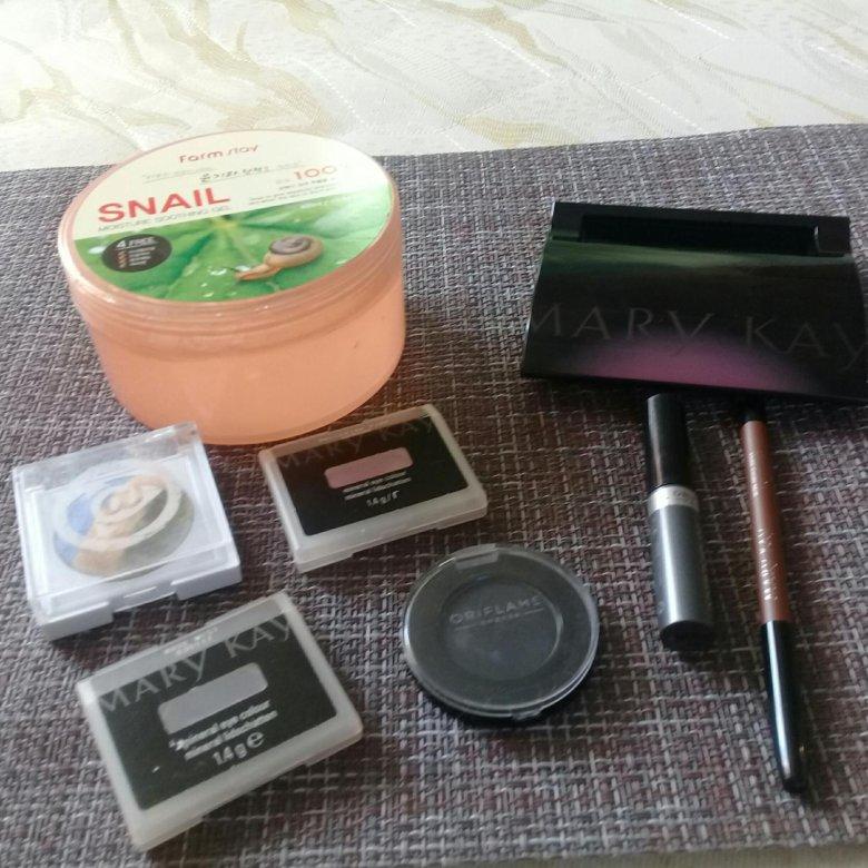 Корейскую косметику купить в иваново декоративная косметика купить в красноярске