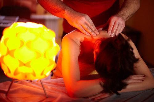 Массаж девушкам краснодар эротический массаж смотреть видео hd
