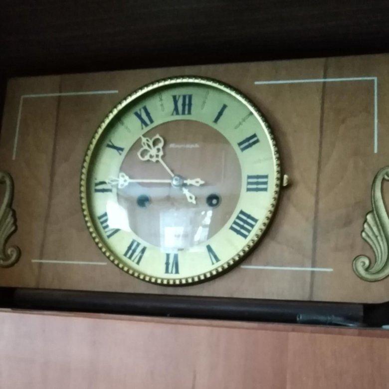 Ссср ростове в часы продать часы casio электронные продам