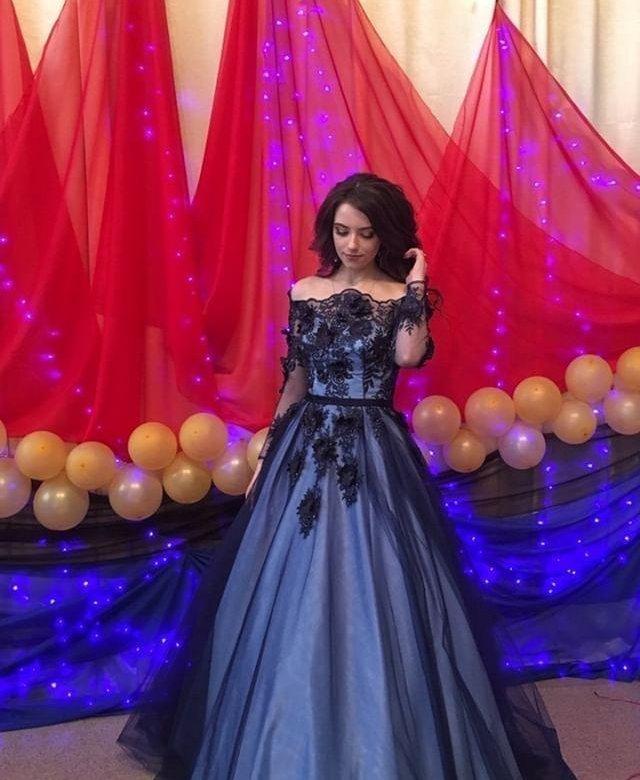 обработать приготовить вечерние платья в саратове и энгельсе фото сложноустроенный орган