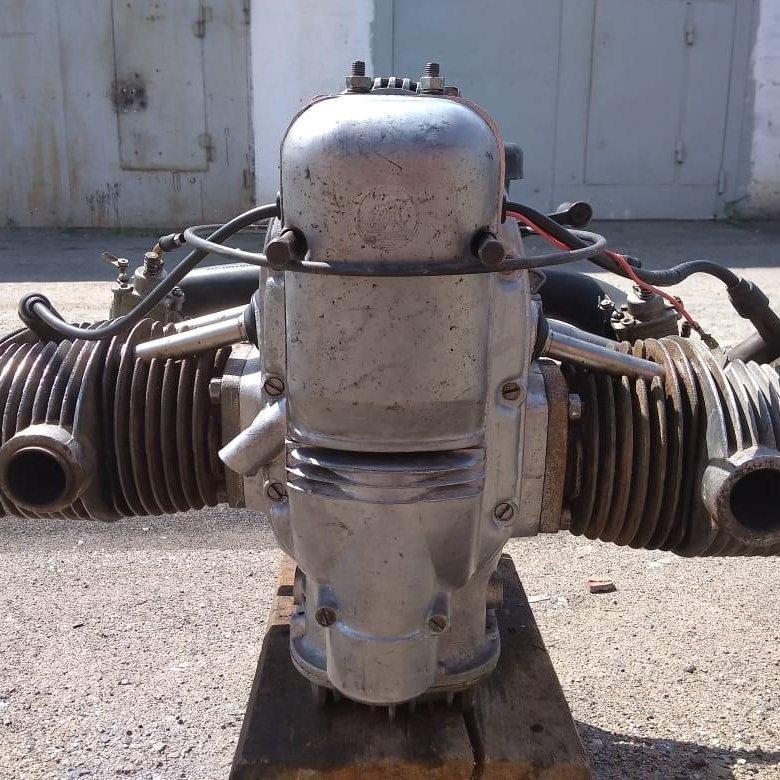 базируются картинки двигатель урал брач