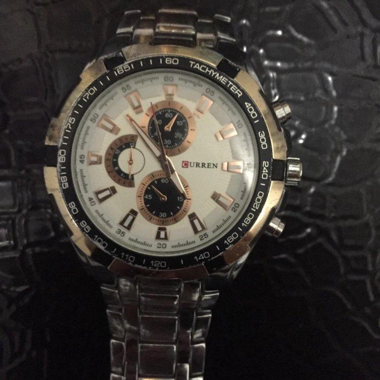 Продать часы иваново часов ремонт дорогих