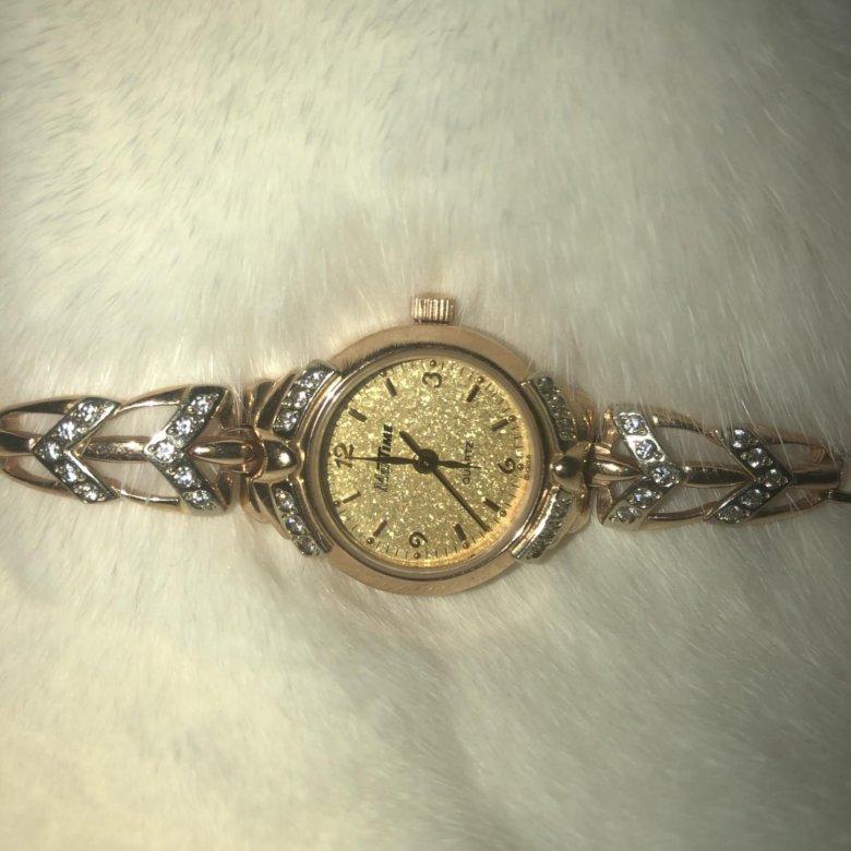 Золотые в курске часы продать машино самосвала стоимость часа камаза