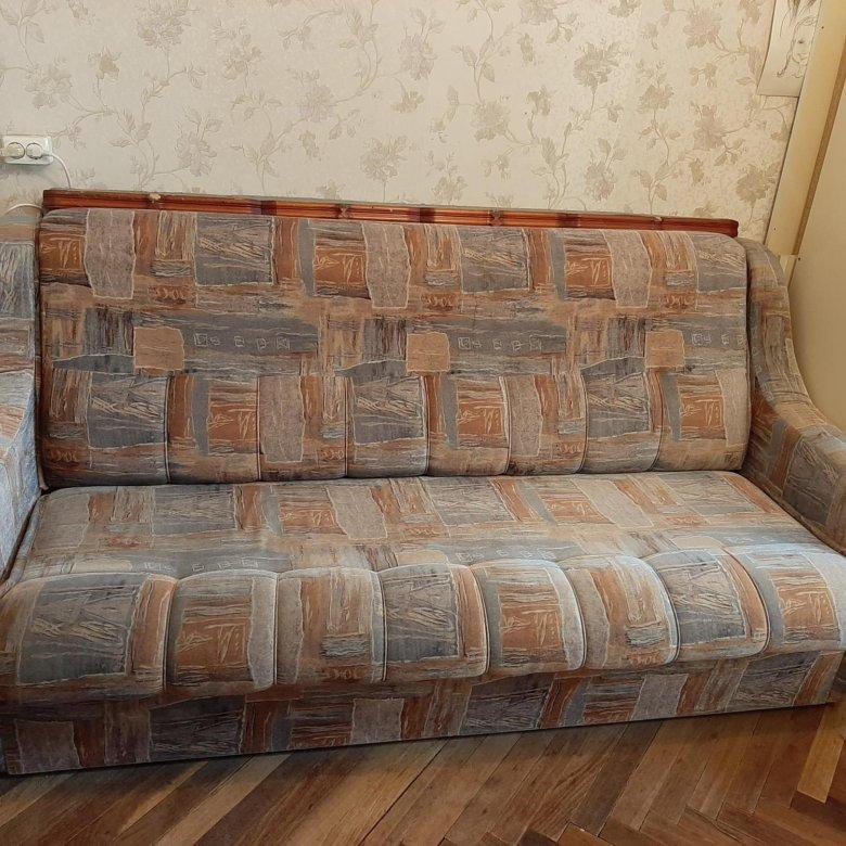 отдам даром в санкт петербурге мебель с фото последняя работа
