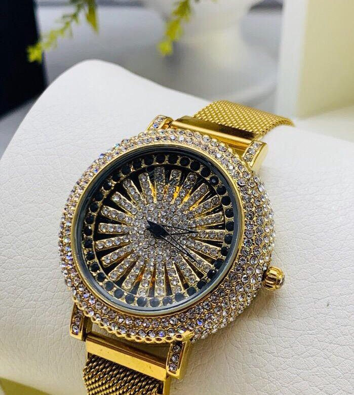Часы шопард продать часы старые настенные продам