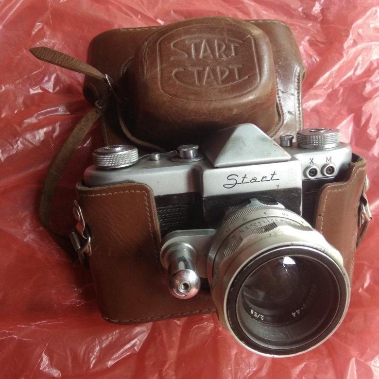 замечательный подарок, магазин советских фотоаппаратов москва отличается развитой интуицией