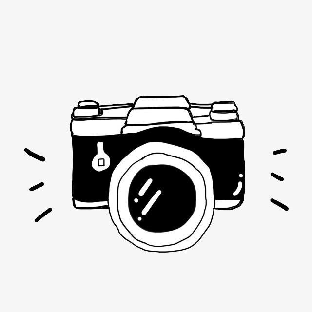 Ищу фотографа краснодар работа девушки модели япония