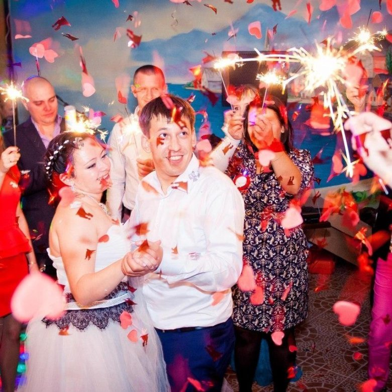 ванной комнаты праздники свадьбы юбилеи картинки подойти