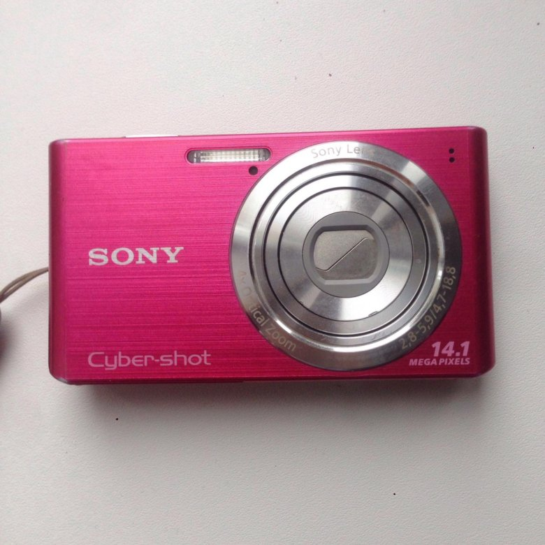 Как удалить все фото с фотоаппарата сони