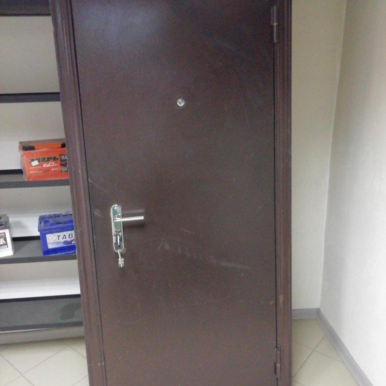 двери входные металлические барнаул фото гобеленовых игл для