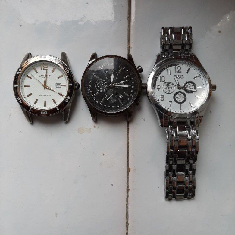 Часы белгород продать в учет постановка цб ломбарда на