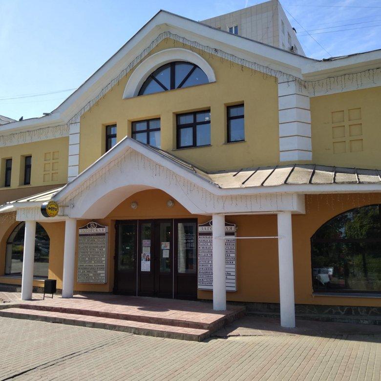 Вакансия работы в г дмитрове, частное интим фото деревенских женщин
