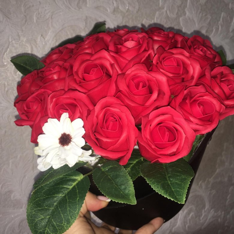 Цветы розы купить дешево тюмени