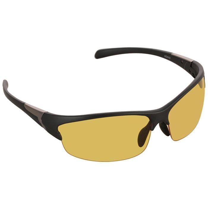 Универсальные очки New Vision в Ядрине