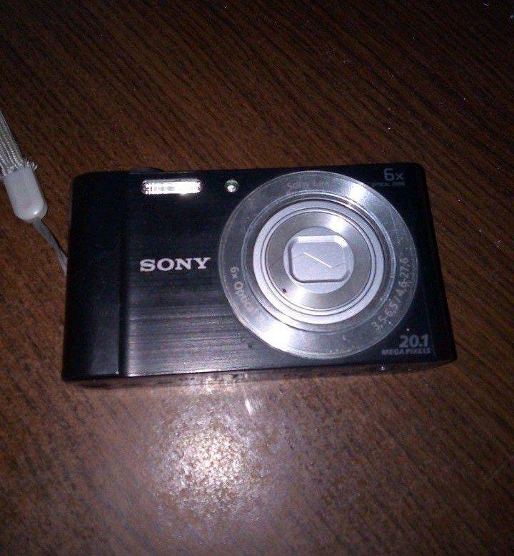 заявила, сколько стоит фотоаппарат в гуково новым годом