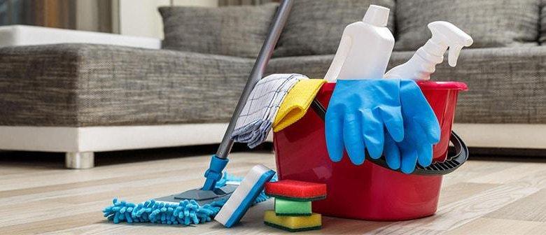 Фото картинки о чистоте