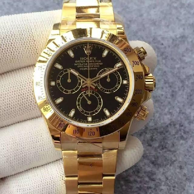 Часы как rolex daytona продать стоимость часы работы зимний дворец