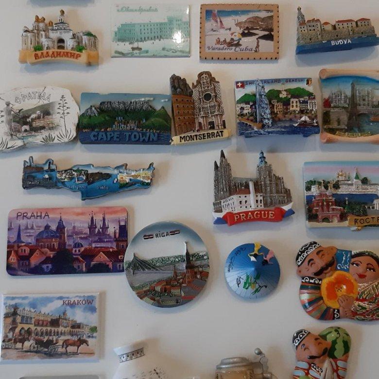 бизнес магнитики на холодильник с фото старые объекты построят