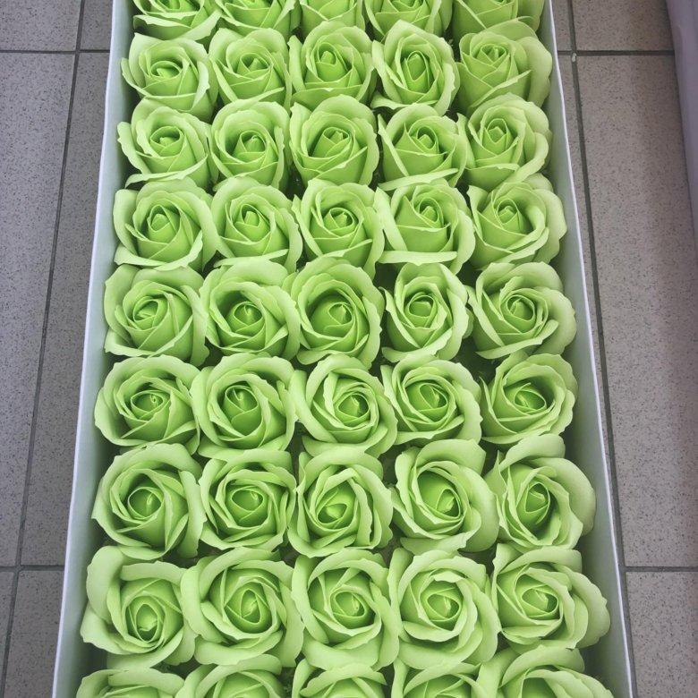 Магазин, купить розы оптом красноярск