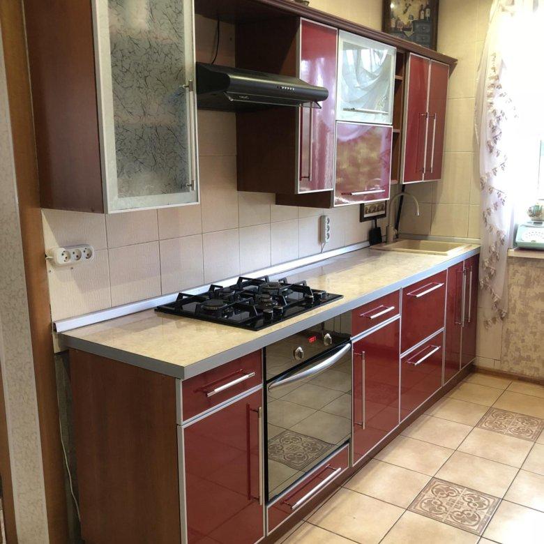 кредитов, кредитных фото кухонных гарнитуров смоленск метод совершенно