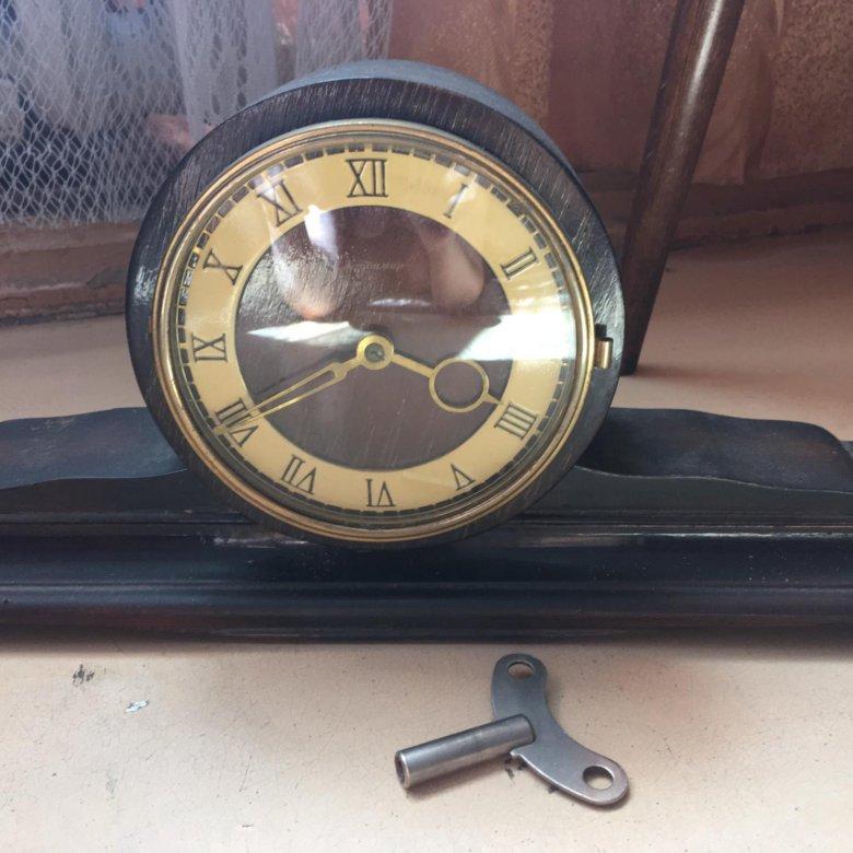 Часы в новосибирске продам часа стоимость машинного