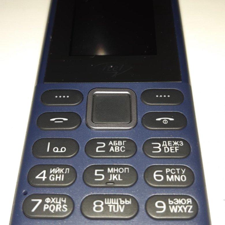 Телефон фонарик фото