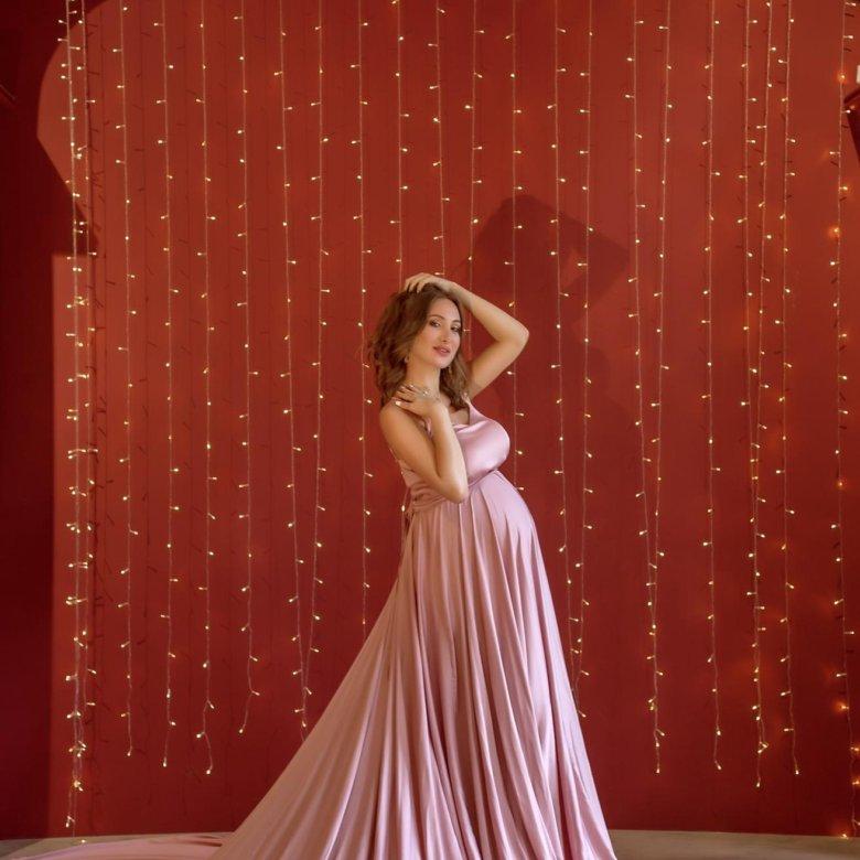 прокат платьев для фотосессии барнаул распространенный материал для