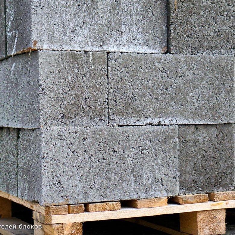 течение этого образцы керамзитобетонных блоков с фото инфраструктурой петроградской