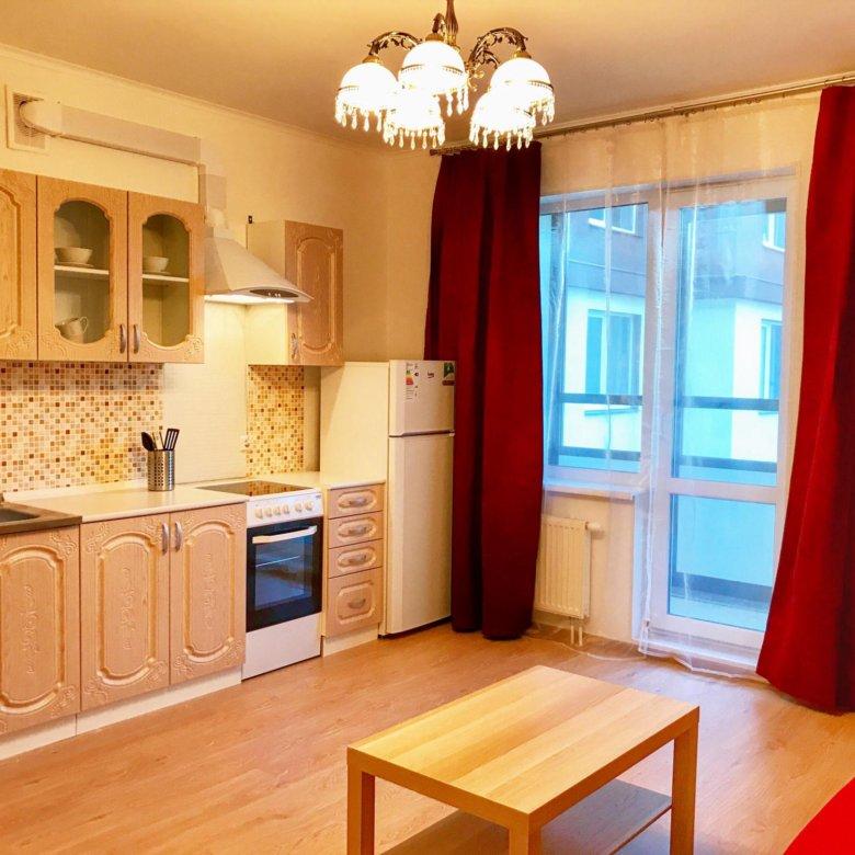 Квартиры в санкт петербурге фото смотреть