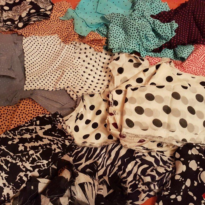 Купить лоскут мебельных тканей летнее платье выкройка