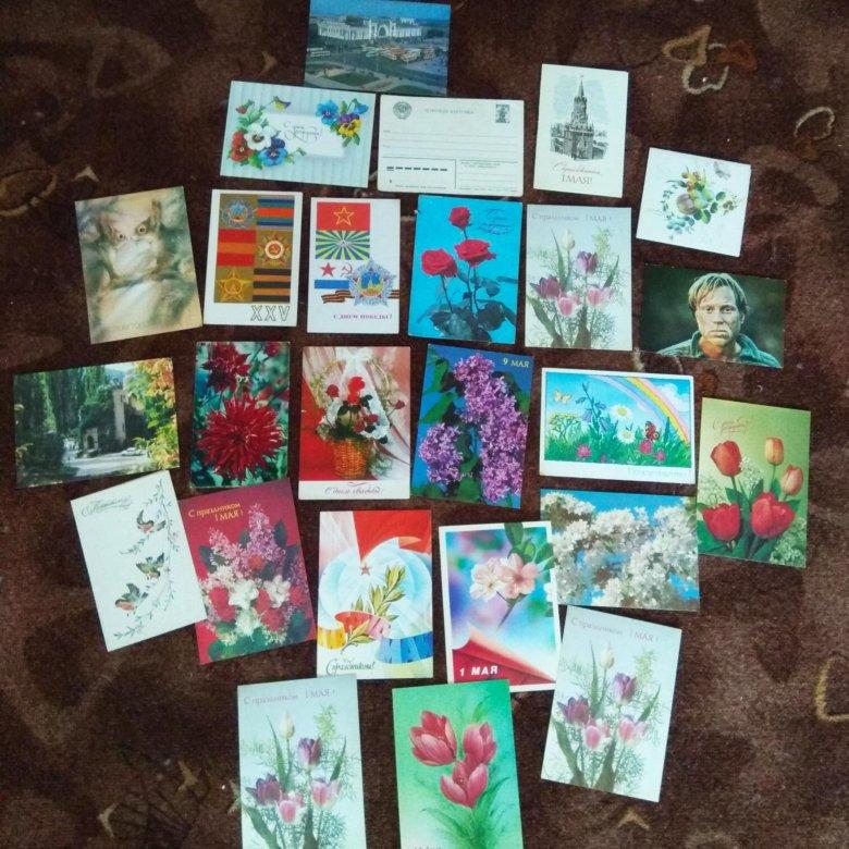 Своими, заказать открытки в новосибирске