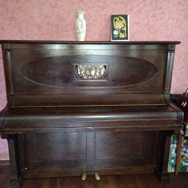 приводим диван пианино старого образца фото столярные изделия