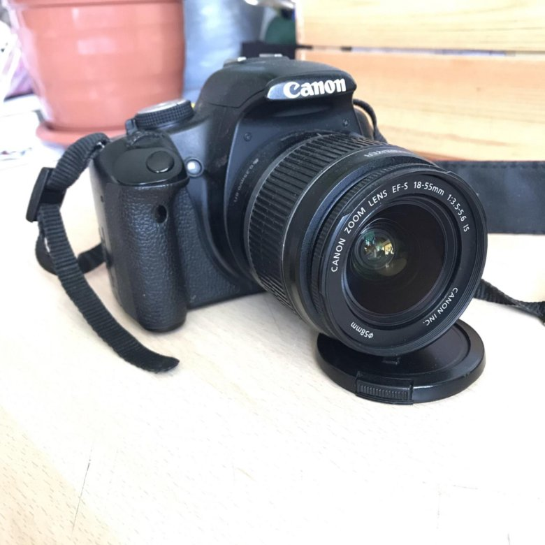 часто украшаем ремонт фотоаппаратов в пензе снимке остается след