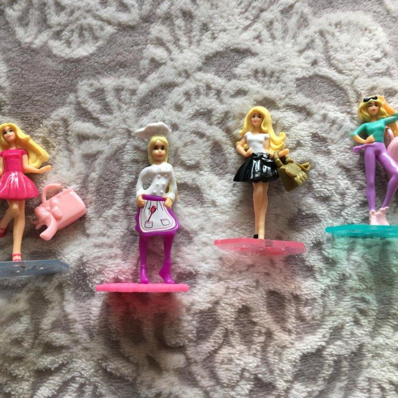 Картинки куклы тильды с детьми разработан