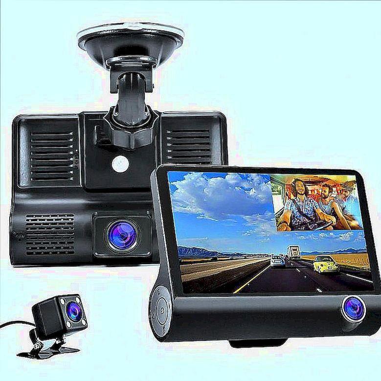 Видео регистраторы с камерами видеорегистратор авто пермь