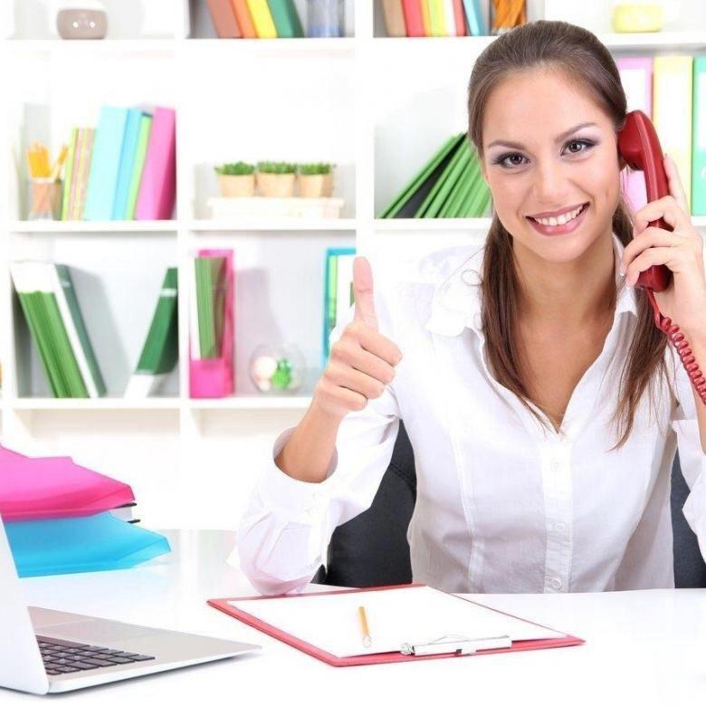 Работа бухгалтером на дому для ип бухгалтерский учет отгрузки и реализации продукции работ услуг