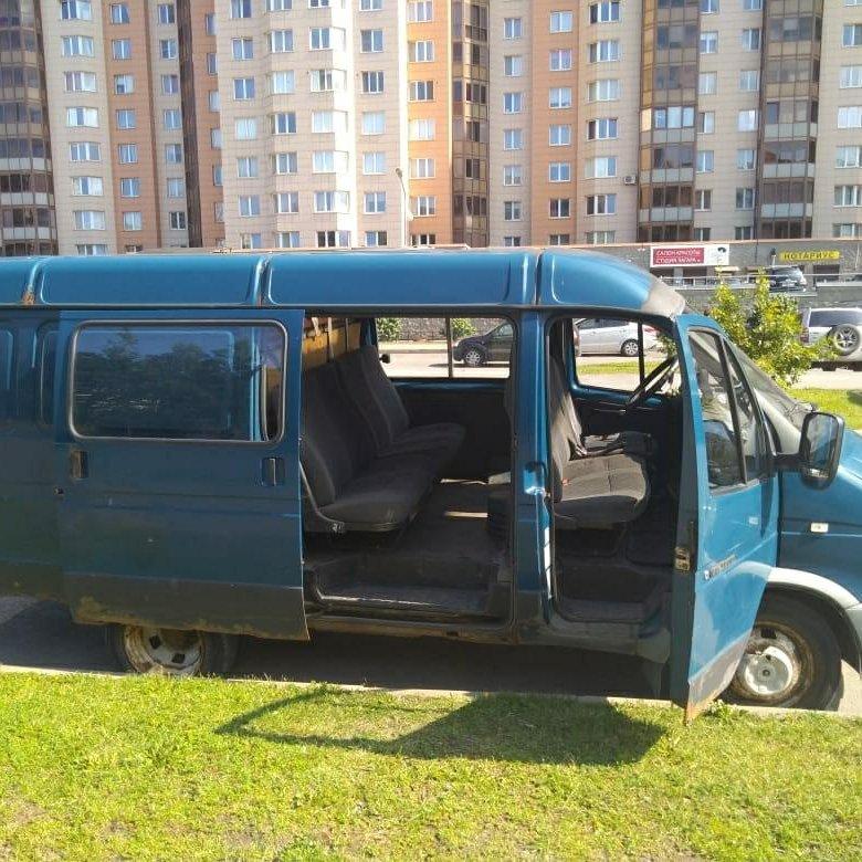газель грузопассажирский фургон смотреть фото человек наступил