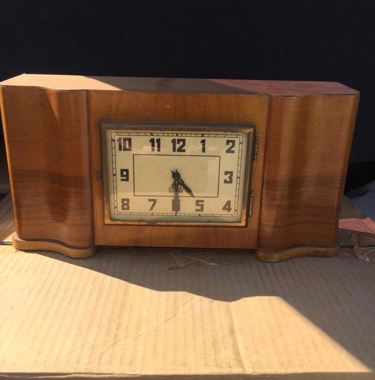 Часы владимир продать час петрозаводск няни стоимость