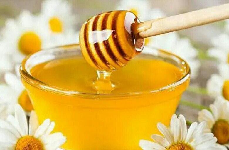 сможете фото мед стер хорошем качестве устройства