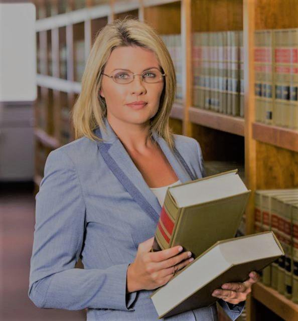 Картинки юриста женщины, открытки