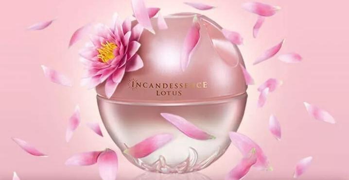 Incandessence цветочный аромат косметика конфискат купить оптом