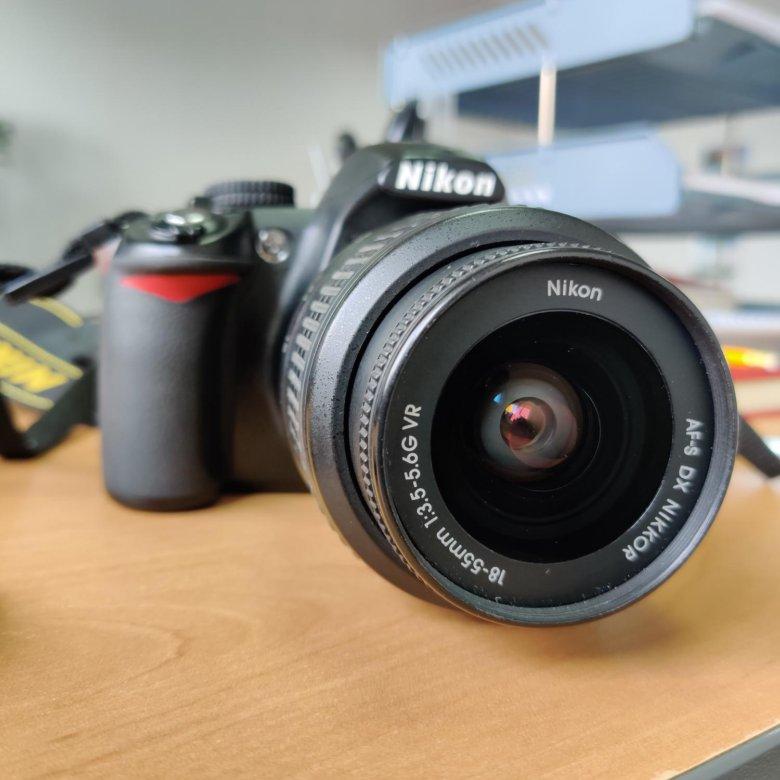 Скупка цифровых фотоаппаратов в уссурийске окрас