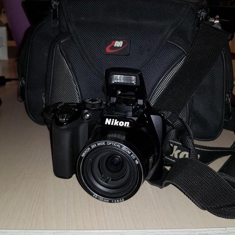 Зеркальные фотоаппараты в артеме