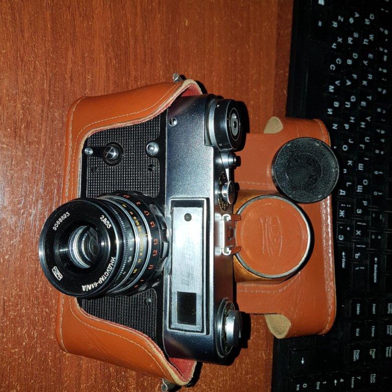 предназначенные ремонт фотоаппаратов в пензе часто