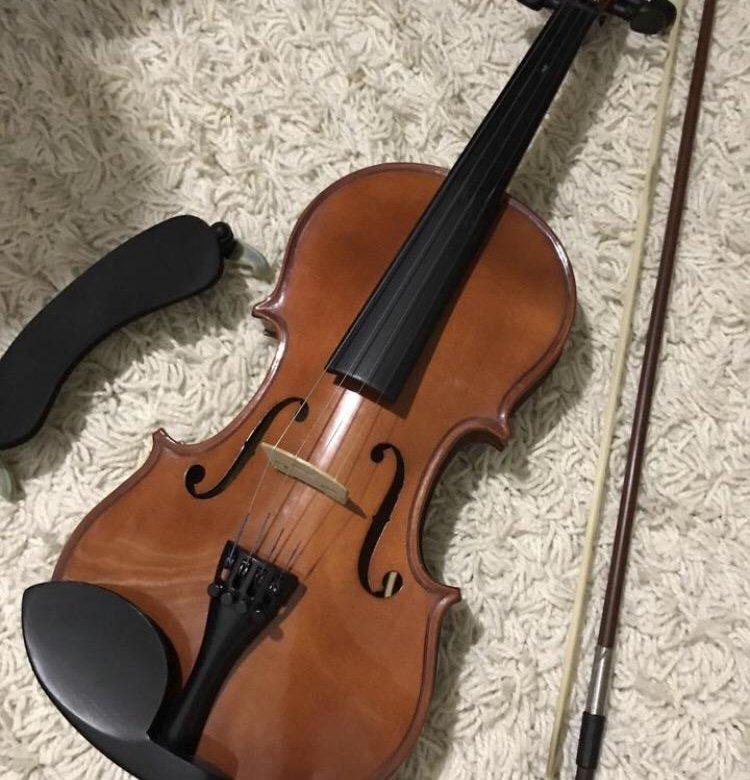 фото скрипки гранчино обмен видео
