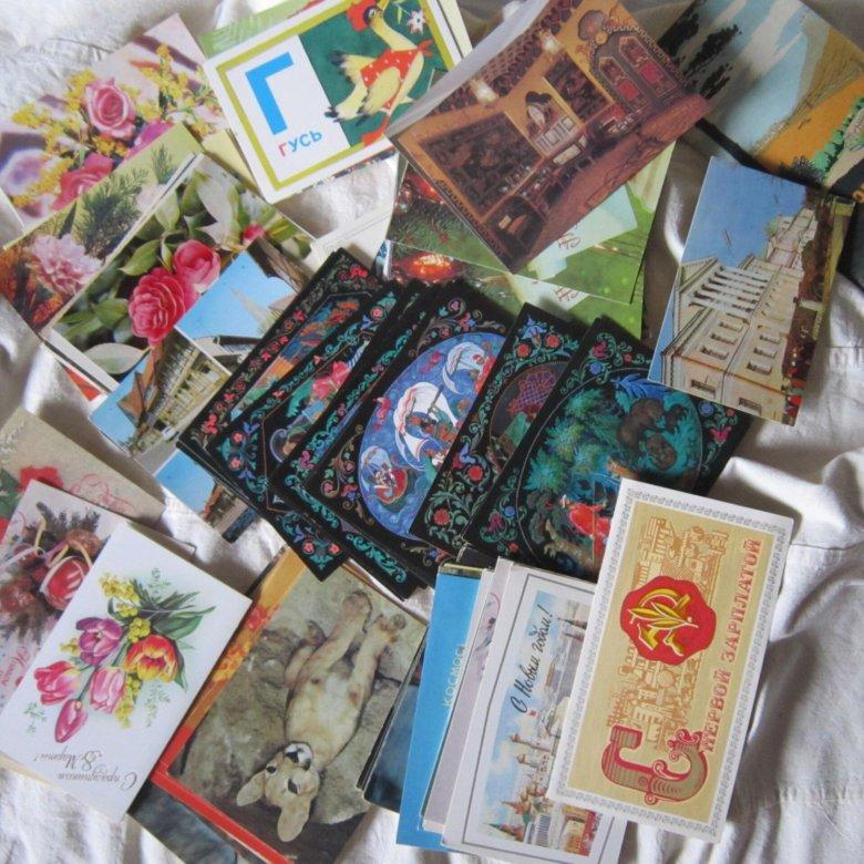 Коллекционеры открыток екатеринбурга, марта подружку