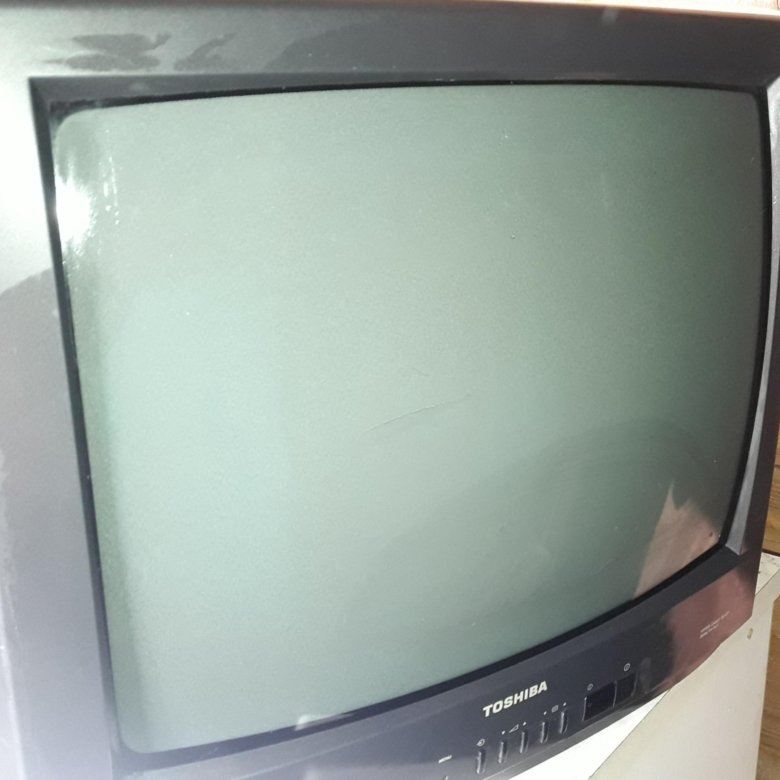 праги окрестностей фотодоска томск телевизоры помогает