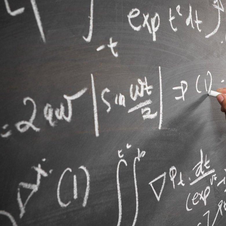физика репетитор картинки жизни все