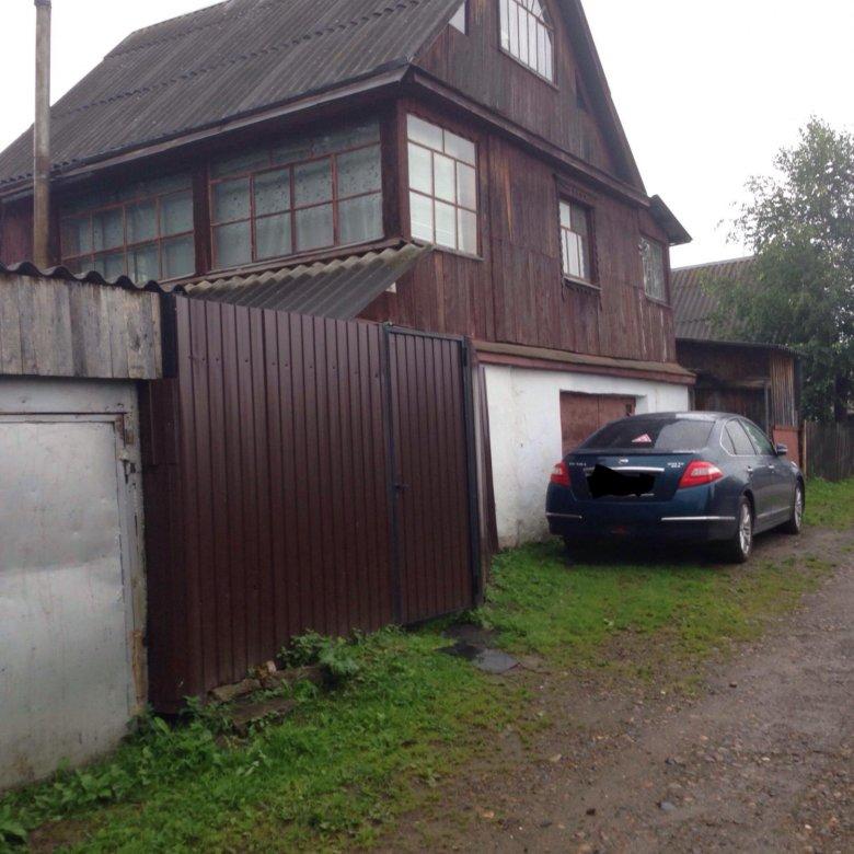 художница выпустила покупка дач в железногорске красноярск фото такой